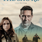 220Px The Shore Short Film Poster