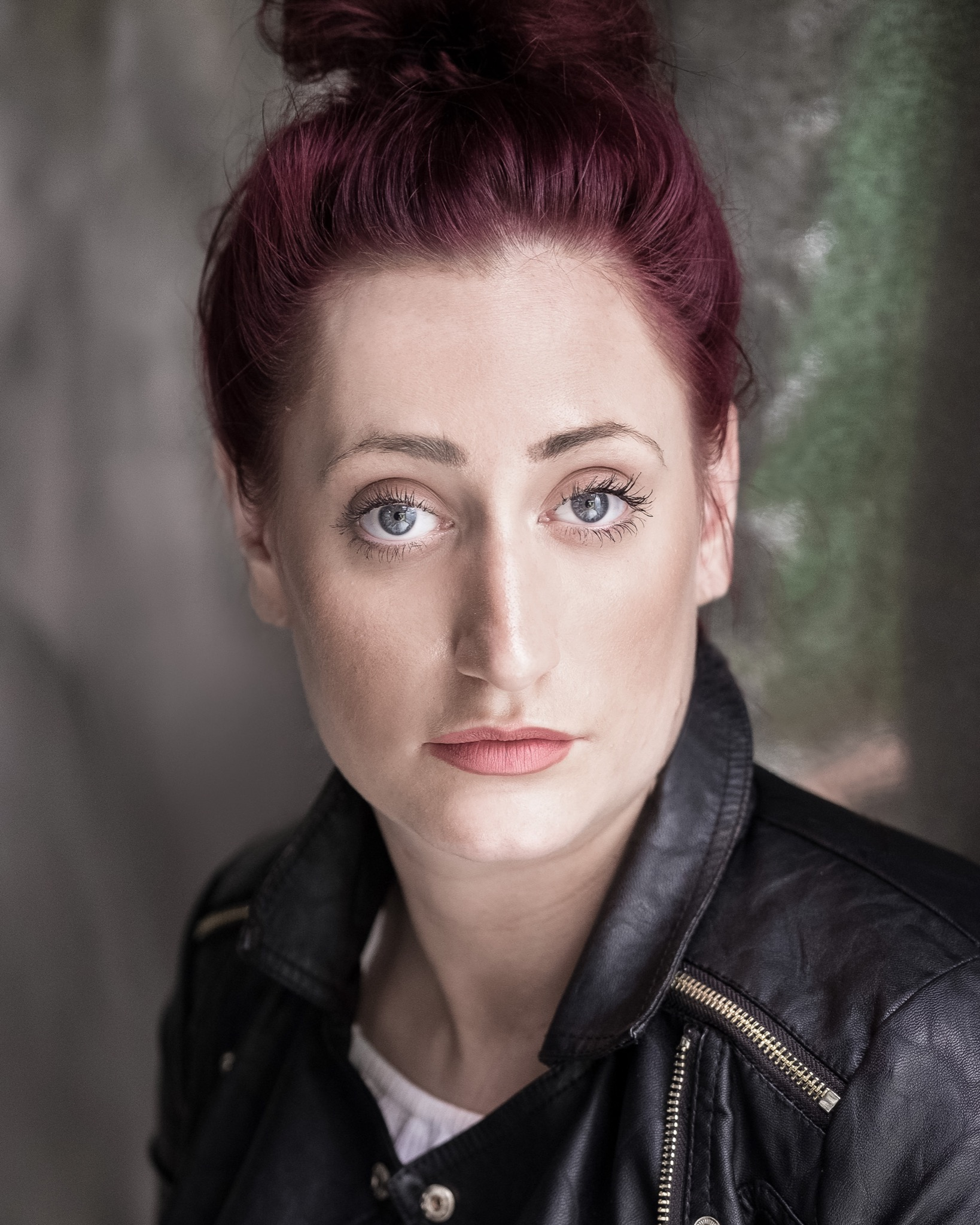 Lauren Socha Lauren Socha new picture