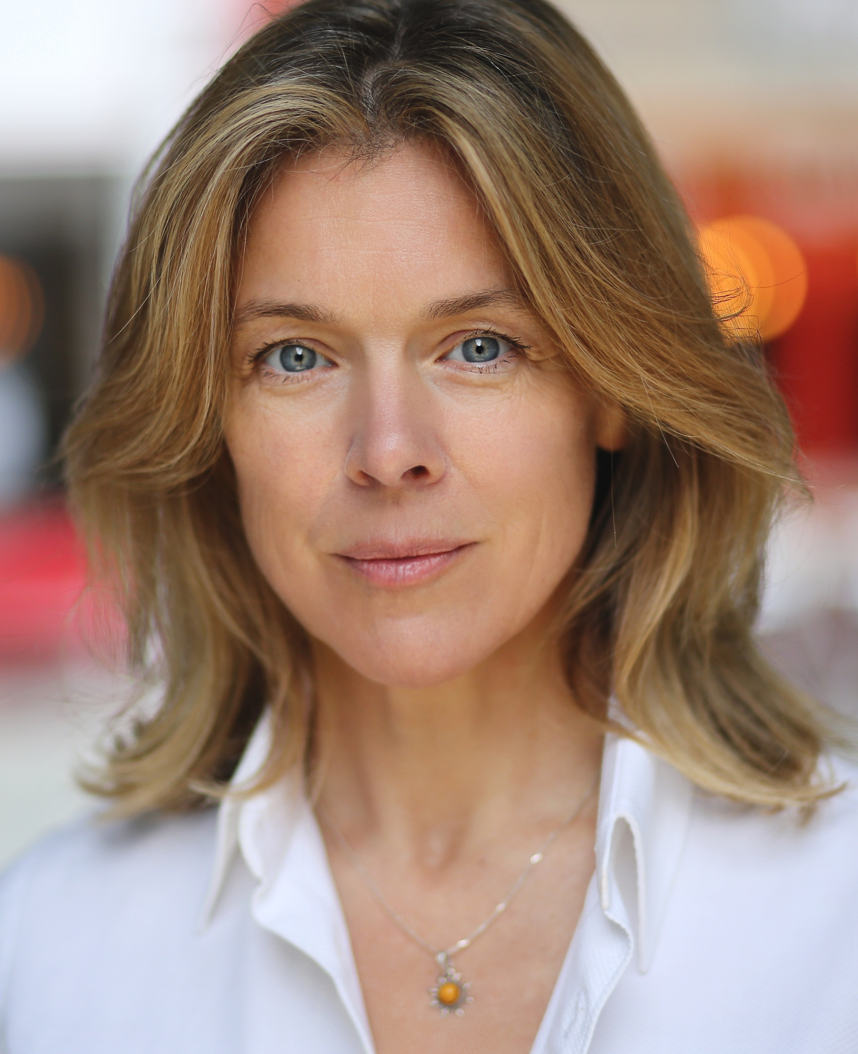 Discussion on this topic: Felicia Montealegre, geraldine-page/