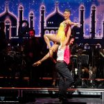 Dhn Strictly Professional Tour 048
