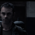 Dan Brocklebank The Thing