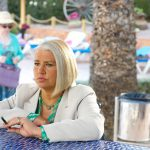 Denise Black Benidorm