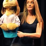 Julie  Atherton And  Kate  M 001