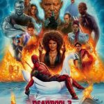 L Tan Deadpool 2