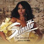Sinitta  Greatest  Hits