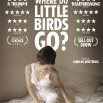 Show Poster Where Do Little Birds Go