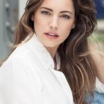 Web Kelly Brook Michael Wharley 2015