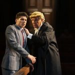 Xtn 500 Lewis Cope And Simon Dutton In Witness For The Prosecution Credit Ellie Kurttz Jpg Pagespeed Ic Mo Nqs Fgo Yc