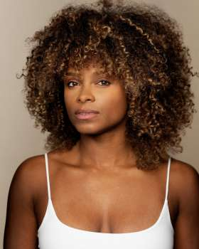 Fleur East | InterTalent Rights Group