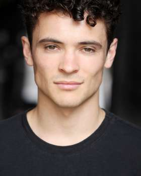 Jonny Labey