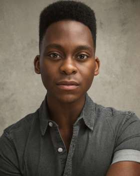 Tyrone Huntley