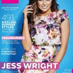 Jess  Wright    Very  Magazine