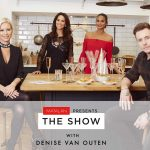 Denise The Show